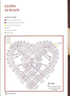 Album Archive - 50 new Milanese Lace Filet Crochet, Crochet Motif, Irish Crochet, Crochet Edgings, Crochet Shawl, Bobbin Lace Patterns, Bead Loom Patterns, Crochet Patterns, Lace Earrings