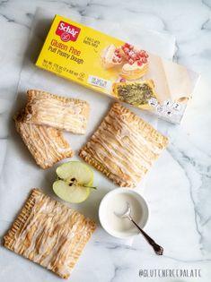 Easy Gluten-Free App