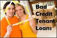 Get guaranteed approved Tenant Loans UK without any upfront charges and security just click on submit details online we will assist you in finding true financial loans services with cheapest rate of interest and no upfront charges or security http://www.aoneloans.com/tenant-loans/