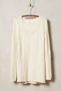#anthrofave #anthropologie $78
