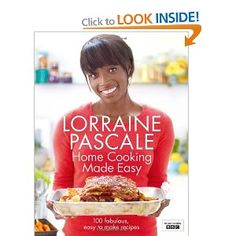 Can't wait to cook from this book! Xmas 2011 gift