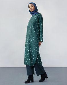 58e283bbdda0 20 Best Uniqlo x Hana Tajima SS18 images | Hana, My wardrobe, Photo ...