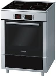 Buy online Bosch Freestanding Oven from Able Appliances Ltd at economical prices.