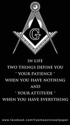 For my baby Masonic Art, Masonic Lodge, Masonic Symbols, Masons Masonry, Prince Hall Mason, Famous Freemasons, Freemasonry, Knights Templar, Knight
