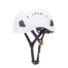 In this article, we have done some research and come up with the top 10 best Safety Helmet for you. Read on and learn from our recommendations. Suspension Straps, Safety Helmet, Visors, Earmuffs, Bicycle Helmet, Climbing, Abs, Things To Sell, Tools
