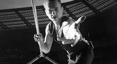 Depeche Mode - Global Spirit Tour #DaveGahan #DepecheMode #grabbinghands #everthingcounts #music #tour #martingore #andyfletcher #tour #live #spirit