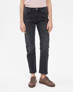 Filippa K Alex Jeans: $230.00