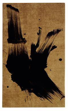 Arborescence - Fabienne Verdier