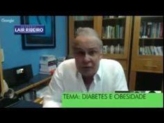 Linhaça, Suco Berinjela Dr Lair Ribeiro