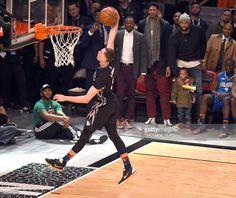1b46b0dc7f7 NBA Slam Dunk Contest 02 13 2016 Zach LaVine Nba Slam Dunk Contest