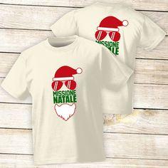 Idee già stampate per il tuo Natale. Abbigliamento da bambini e neonati da personalizzare con stampe HD a prezzi economici...