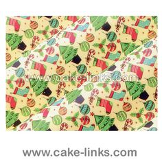 8 Best Cts Images Chocolate Transfer Sheets Chocolate
