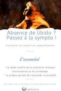 Absence de libido? Passez à la symptothermie ! - Symptothermie.pro Libido, Movie Posters, Need Sleep, Feel Better, Family Planning, Copper Iud, Film Poster, Billboard, Film Posters