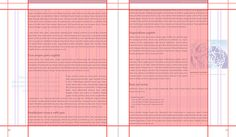 Scroll Magazine   Grid - Grid and Layout for Article Pages (5 of 8)