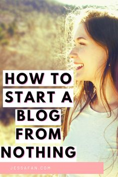Blog Writing, Writing A Book, Writing Prompts, Writing Jobs, Etsy Business, Online Business, Business Baby, Tumblr, Make Money Blogging