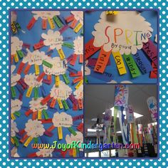 Joyofkindergarten.com