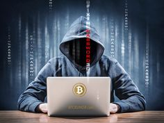 #Hacker releases software to hack #Brainwallet #Bitcoin