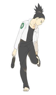 pixiv is an illustration community service where you can post and enjoy creative work. A large variety of work is uploaded, and user-organized contests are frequently held as well. Yamanaka Inojin, Shikadai, Uzumaki Boruto, Shikatema, Hinata, Anime Naruto, Manga Anime, Temari Nara, Naruto Mobile