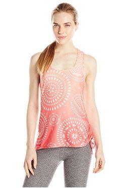 #Desigual Shirt - Muster: Mandala, Farbverlauf, rose`.
