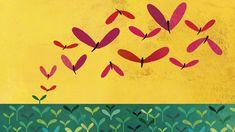 Sensory Strategies That Help Elementary Students Refocus on Learning | Edutopia