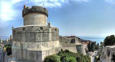 Dubrovnik Star Wars Filming Locations and Dates Confirmed http://www.starwarsdubrovnik.com/2016/02/11/latest-news-dubrovnik-star-wars-filming-locations-and-dates-confirmed/ … #StarWars #Dubrovnik #Croatia