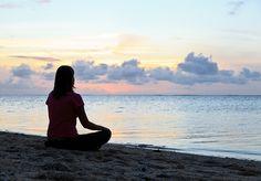 6 Week Learn to Meditate – Raina Teachings