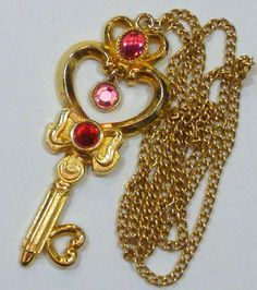 SAILORMOON i want that