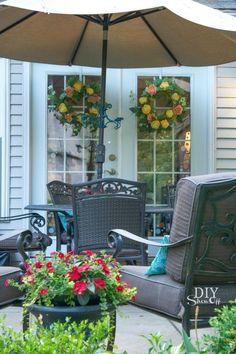 Decorating Outdoor Spaces | Hometalk