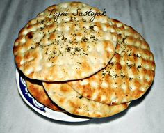Tajni sastojak : DOMAĆE TORTILJE Best Picture For Macedonian food recipes For Your Taste You are looking for something, and it is going to tell you exactly what you are looking for, and you didn't fin I Love Food, Good Food, Bread Recipes, Cooking Recipes, Serbian Recipes, Serbian Food, Recipe Fo, Macedonian Food, Dinner Recipes
