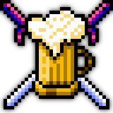 32x_beer_logo_design_by_balduranne-d8jiwpn.png (160×160)