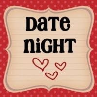 Ideas for Date Night, Lovey-Dovey Gifts, Day-to-Day Romance. lots of things to keep things interesting! All You Need Is Love, Love Of My Life, Love Him, Just In Case, My Funny Valentine, Valentines, Always Kiss Me Goodnight, Come Undone, Love My Husband