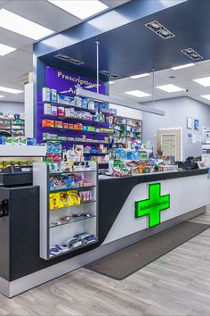 We design, manufacture and install pharmacy counters with utmost care and attention. Working with quality materials, our counters are functional, stylish and unique. Funny Nurse Quotes, Nursing Quotes, Nursing Memes, Nurse Humor, Funny Memes, Pharmacy Store, Pharmacy Humor, Pharmacy Technician, Mall Design
