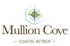 Mullion Cove Coastal Retreat is the perfect location for a luxury holiday. Stunning Lodge accommodation nestled in beautiful meadows above Mullion Cove.