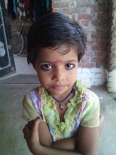 HOME - shivamsinghbhadauriya.simplesite.com