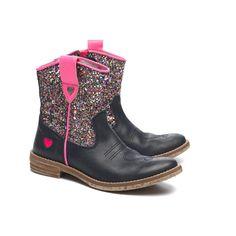 Pi Beste Mim ShoesShoes SchoenenMimpi 76 For Afbeeldingen Van 76vgYfby