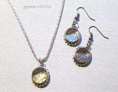 c043 BOTTLE CAPS, c041 BOTTLE OPENER, (wanna buy something like this? Earrings, (Earhooks), pendant or Charms? ask me: Mondcatze@fantasymail.de)