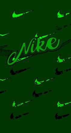 Nike Wallpaper, Butterfly Wallpaper, Nike Logo, Wallpapers, Wall Papers, Pictures, Wallpaper, Backgrounds