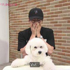 ∗ˈ‧₊° sehun + vivi Sehun Vivi, Chanyeol, Kim Sejeong, Korean Girl Fashion, Exo Memes, Baymax, Monteverde, Kpop, Beautiful Boys