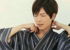 Hiroshi Kamiya, Voice Actor, Beautiful Boys, Actors & Actresses, The Voice, Japanese, Cosplay, Guys, Sexy