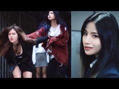 Ryu Won, Yakuza Girl, Short Film Youtube, Image Types, Save Her, Short Stories, Sisters, Female, Desktop