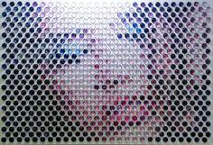 K+Y = Contemporary art gallery - Exhibitions