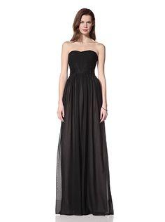Erin Fetherston Women's Lace and Chiffon Strapless Gown, http://www.myhabit.com/redirect?url=http%3A%2F%2Fwww.myhabit.com%2F%3F%23page%3Dd%26dept%3Dwomen%26sale%3DA33GKUKLHUE387%26asin%3DB00B594TMK%26cAsin%3DB00B594UB0
