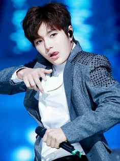 The most handsome, attractive, and the best official male visual members of K-Pop boy groups. Monsta X Kihyun, Hyungwon, Kim Myungsoo, Kento Nakajima, Lee Sungyeol, Woollim Entertainment, Kdrama Actors, Seungkwan, Lee Min Ho