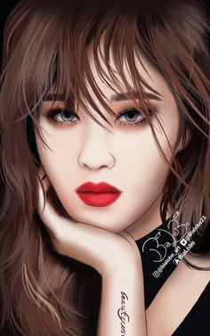 Yuri SNSD Fanart byBiaLobo #yuri #vougue #korea #koreanfanarts #snsd #yurisnsd #snsdyuri #girls #generation #girlsgeneration #sm #bialobo #bialobo_art #fanart #design #designer #draw #drawing #digital #art #artwork #wallpaper #wallpaperiphone #artist #digitalart #digitalartwork #deviantart #sketchbook
