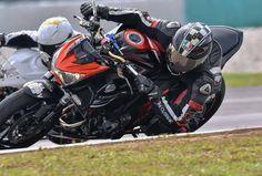 Z 800, Custom Sport Bikes, Kawasaki Motorcycles, Cafe Racers, Biker, Vehicles, Baby, Motorbikes, Athlete