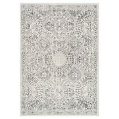 Gorgeous and affordable modern printed rugs for every budget. Modern affordable rugs. Modern prints. Affordable area rugs. (affiliate)