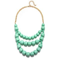 Arielle Necklace by Piper Strand | Charm & Chain