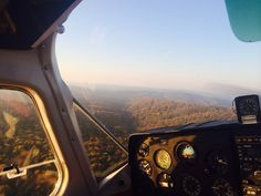 Bieszczady scenic flights. Enjoy Poland's stunning landscapes from the air on a scenic flight. Fly over Bieszzcady and the sparkling blue waters od Solina Lake SkyJet: We live to make the impossible POSSIBLE www.skyjet.pl