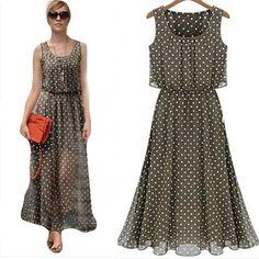 >> Click to Buy << Hot Sale Quality Big Size Dress For Women 2015 Ladies Fashion Plus Size  Summer Style Vest Dress Vestido Renda Abiye #Affiliate