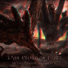 Dan Morgan Kurt - In The Darkness Part 9 -2015 - 09 - 07 by Dan Morgan Kurt FREE DOWNLOAD!